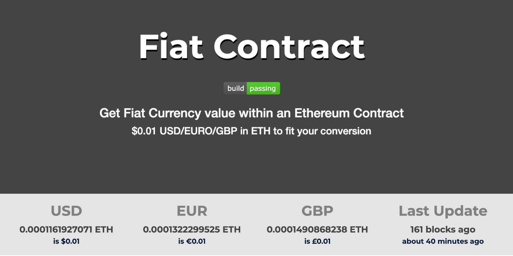 fiatcontract